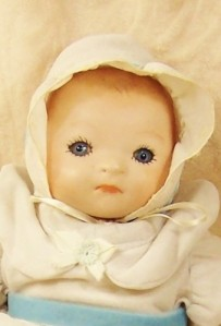 http://www.artfire.com/ext/shop/product_view/vintagetreasuresfound/3434092/baby_doll__bisque_antique_grace_storey_putman_head_germany_cloth_body/vintage/dolls_and_miniatures/human_figure