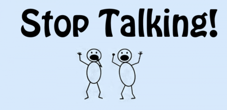 stop-talking-live-wallpapers_1_programview_262865