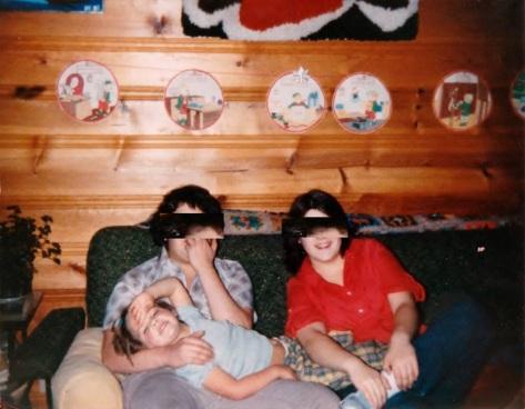 little-sister-censored