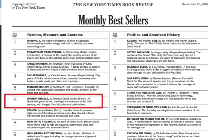 nyt number six
