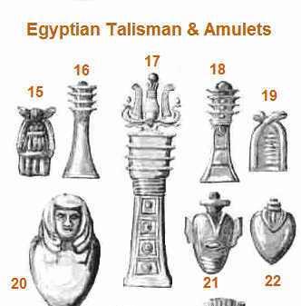 talisman-amulets-2